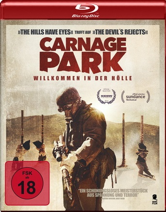carnage-park-willkommen-in-der-hoelle-uncut-blu-ray-review-cover