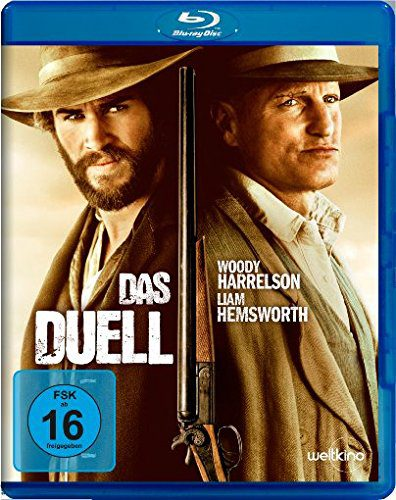 das-duell-western-blu-ray-review-cover