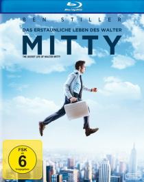 das-erstaunliche-leben-des-walter-mitty-blu-ray-review-cover