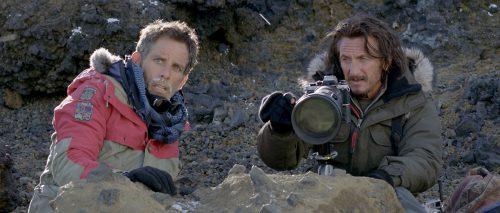Das erstaunliche Leben des Walter Mitty Blu-ray Review Szene 7.jpg