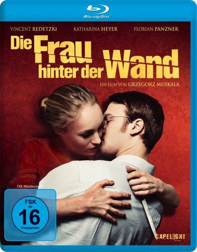 die-frau-hinter-der-wand-blu-ray-review-cover