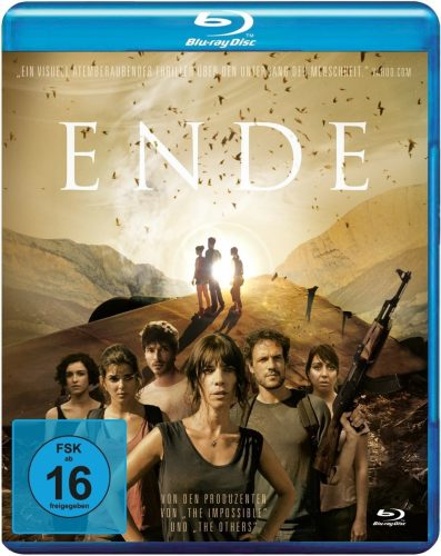 ende-fin-blu-ray-review-cover