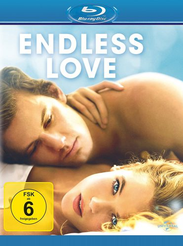 endless-love-blu-ray-review-cover
