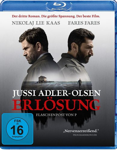 erloesung-flaschenpost-von-p-blu-ray-review-cover