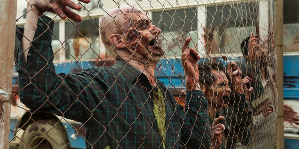 fear-the-walking-dead-blu-ray-review-szene-9