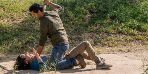 fear-the-walking-dead-season-2-blu-ray-review-szene-1