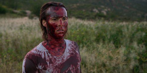 fear-the-walking-dead-season-2-blu-ray-review-szene-3
