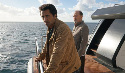 fear-the-walking-dead-season-2-blu-ray-review-szene