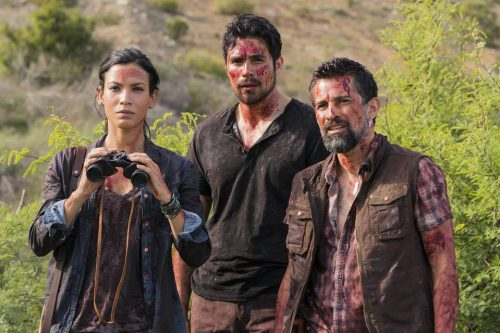 fear-the-walking-dead-season-2-blu-ray-review-szene-6