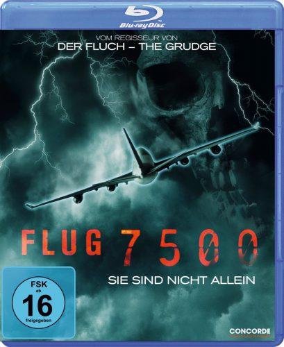 flug-7500-sie-sind-nicht-allein-blu-ray-review-cover