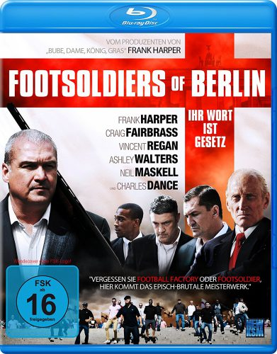 footsoldiers-of-berlin-ihr-wort-ist-gesetz-blu-ray-review-cover