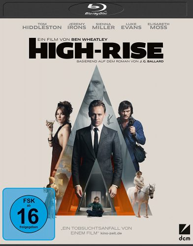 high-rise-blu-ray-review-cover