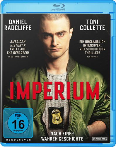 imperium-blu-ray-review-cover
