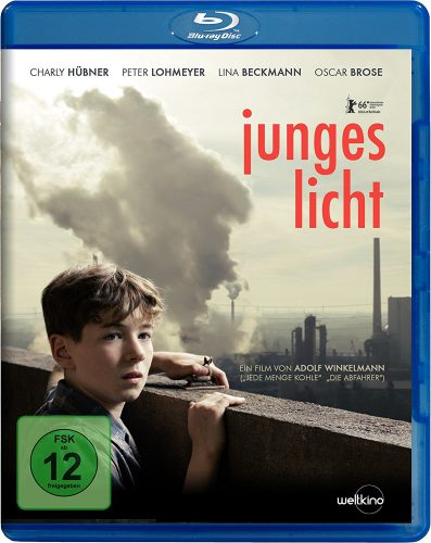junges-licht-blu-ray-review-cover