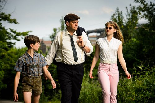 junges-licht-blu-ray-review-szene-1