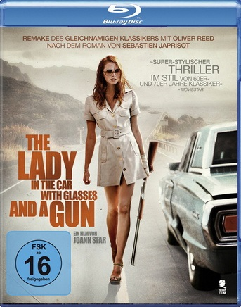 lady-in-the-car-with-glasses-and-a-gun-blu-ray-review-cover