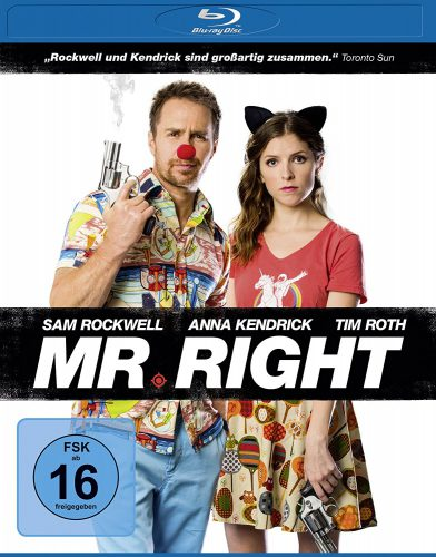 mr-right-blu-ray-review-cover