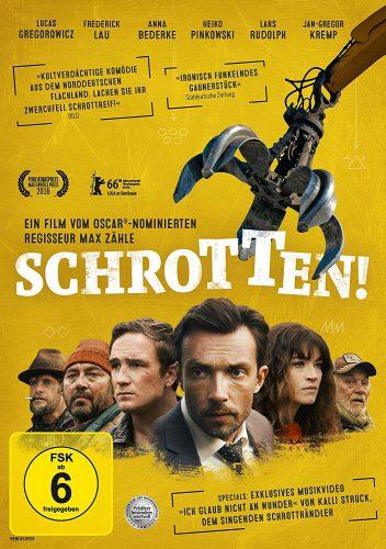 schrotten-dvd-review-cover