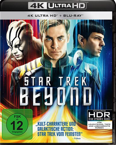 star-trek-beyond-4k-uhd-blu-ray-review-cover