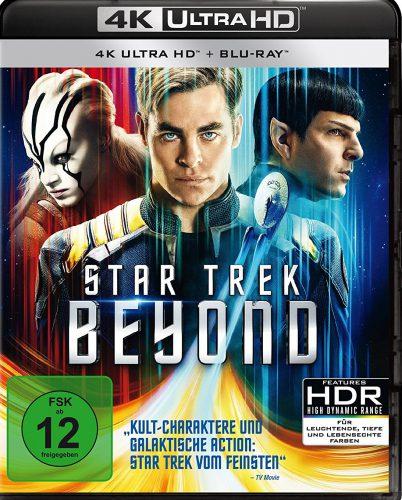star-trek-beyond-4k-uhd-blu-ray-review-cover