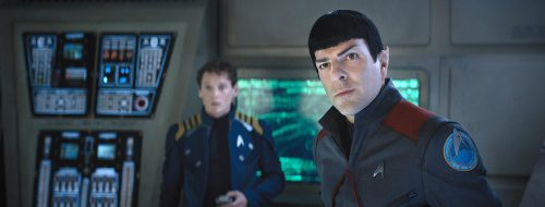 star-trek-beyond-4k-uhd-blu-ray-review-szene-1