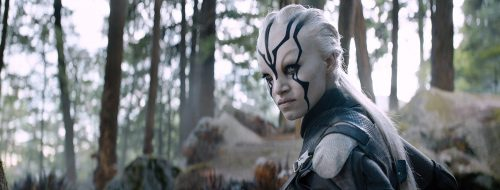star-trek-beyond-4k-uhd-blu-ray-review-szene-3