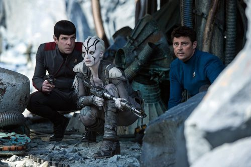 star-trek-beyond-4k-uhd-blu-ray-review-szene-5