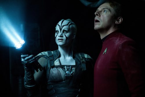 star-trek-beyond-4k-uhd-blu-ray-review-szene-7