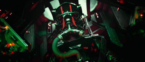 star-wars-das-erwachen-der-macht-3d-blu-ray-review-szene-3
