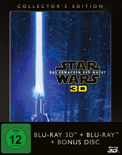 star-wars-das-erwachen-der-macht-3d-collectors-edition-blu-ray-review-cover
