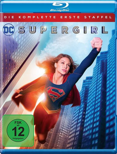 supergirl-season-1-blu-ray-review-cover