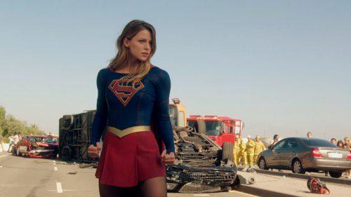 supergirl-season-1-blu-ray-review-szene-1