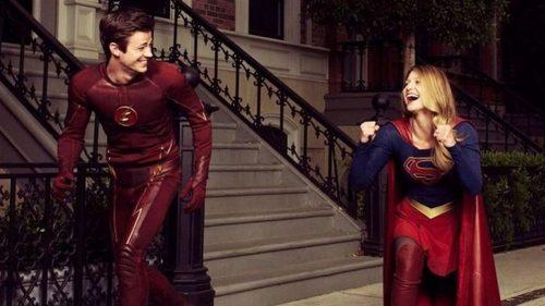 supergirl-season-1-blu-ray-review-szene-3