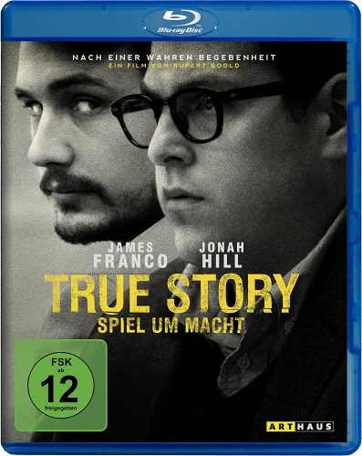 true-story-spiel-um-macht-blu-ray-review-cover