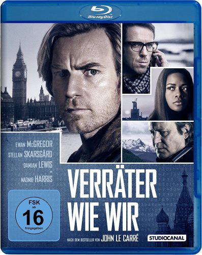 verraeter-wie-wir-blu-ray-review-cover