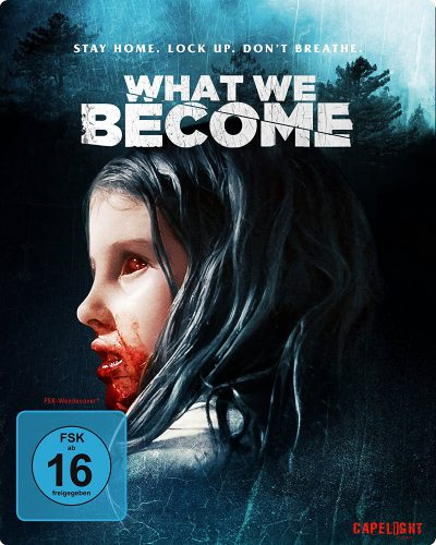 what-we-become-blu-ray-review-cover