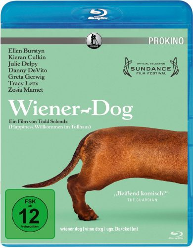 wiener-dog-blu-ray-review-cover