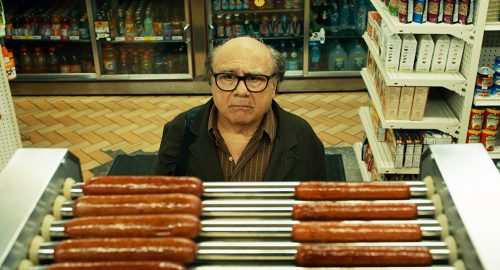 wiener-dog-blu-ray-review-szene-2