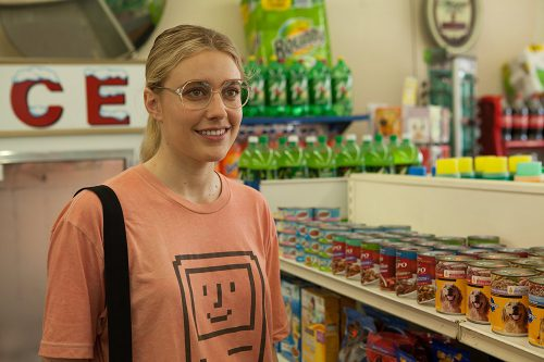 wiener-dog-blu-ray-review-szene-5