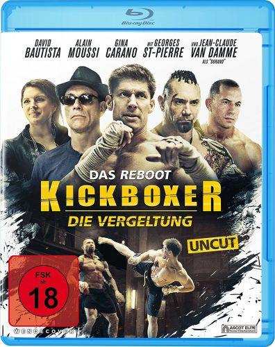 kickboxer-die-vergeltung-uncut-blu-ray-review-cover