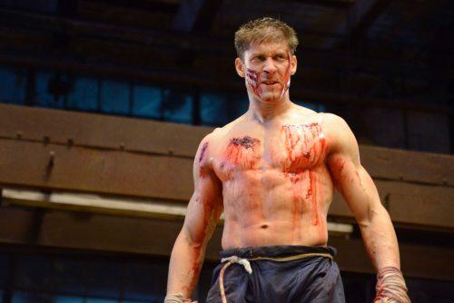 kickboxer-die-vergeltung-uncut-blu-ray-review-szene-2