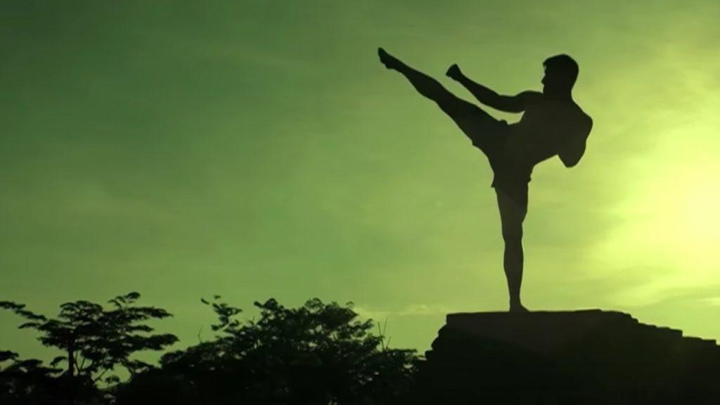 kickboxer-die-vergeltung-uncut-blu-ray-review-szene-3
