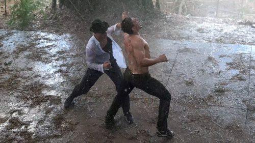 kickboxer-die-vergeltung-uncut-blu-ray-review-szene-4