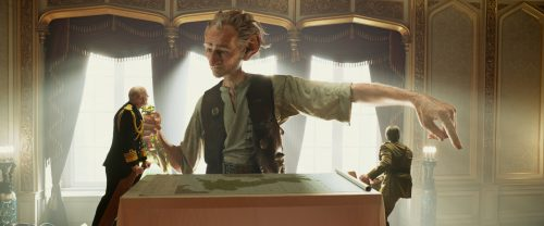 bfg-big-friendly-giant-sophie-der-riese-blu-ray-review-szene-8