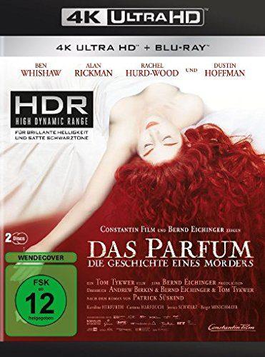 das-parfum-geschichte-eines-moerders-4k-uhd-blu-ray-review-cover