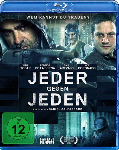 jeder-gegen-jeden-blu-ray-review-cover