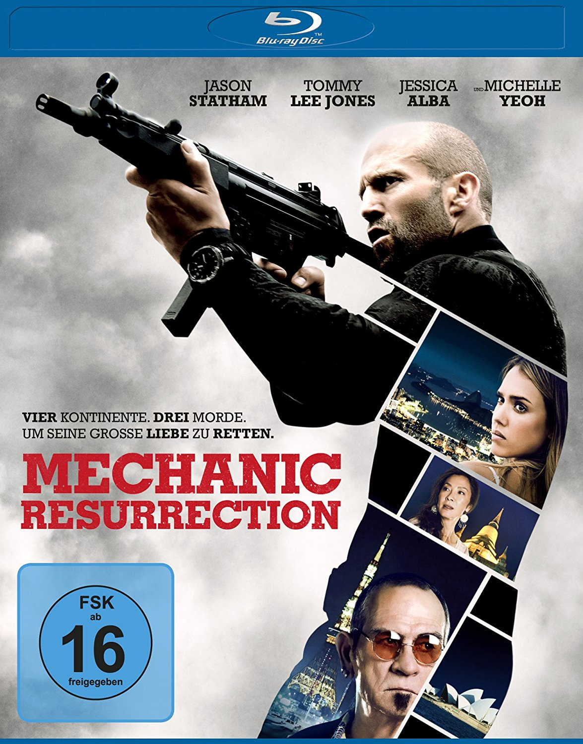 mechanic resurrection review tamil - photo #8
