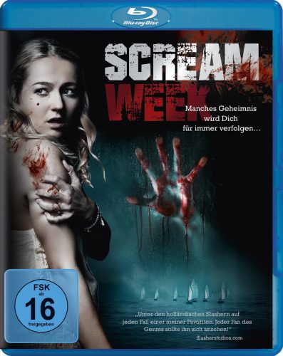 scream-week-blu-ray-review-cover