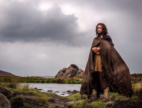 Arthur & Merlin Blu-ray Review Szene 2
