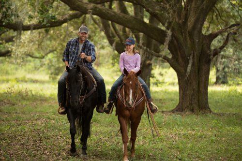 Homefront Blu-ray Review Szene 1